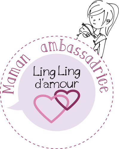 ambassadrice ling ling d'amour.png