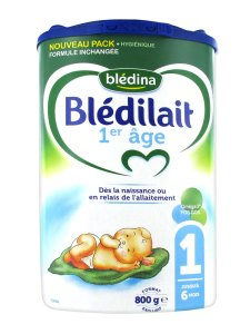bledilait-1-1er-23657