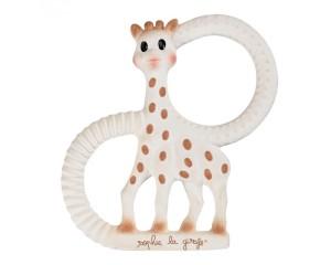 anneau-de-dentition-so-pure-sophie-la-girafe-version-tres-souple