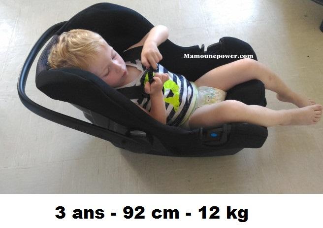 nania-be-one-3-ans