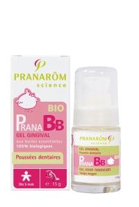 pranabb-gel-gingival-poussee-dentaire-bio-pranarom