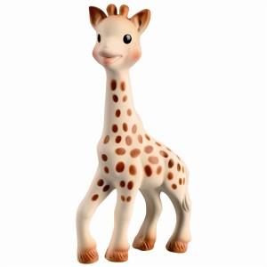 sophie-la-girafe
