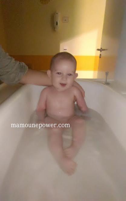 bain-pediatrie
