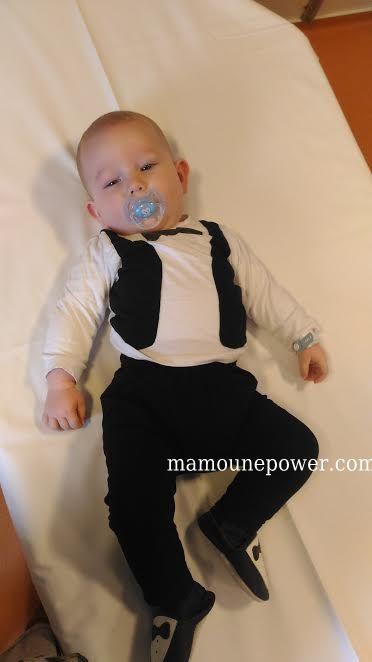 bebe urgence pediatrique.jpg