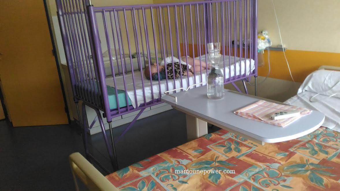 chambre pédiatrie.jpg