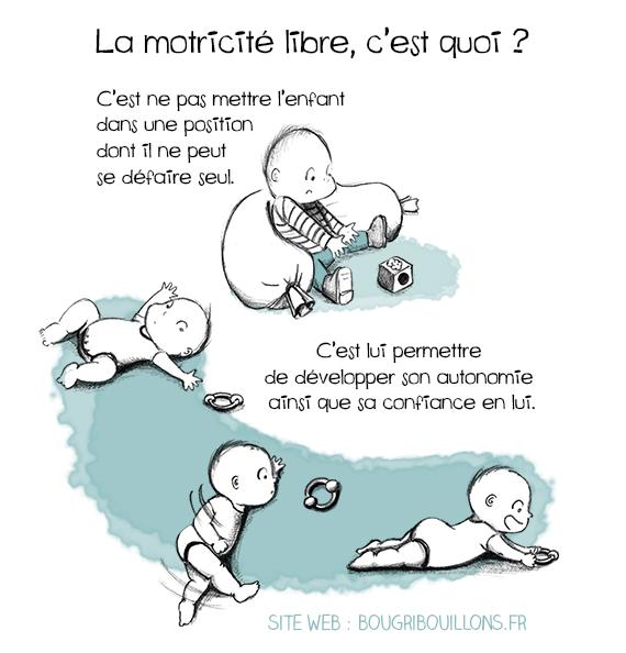 motricite_libre_assis.jpg