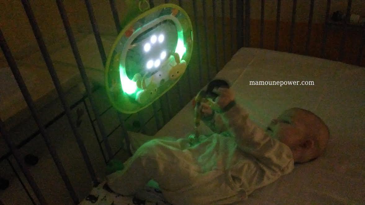 pédiatrie miroir munchkin.jpg