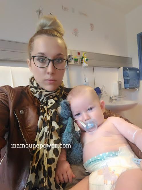 urgence-pediatrique